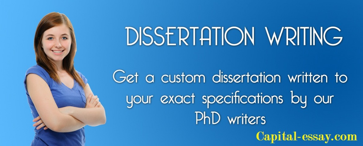 Best Dissertation Writing Service
